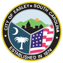 City of Easley