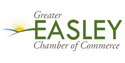 Easley Chamber of Commerce