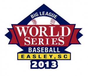 Big League World Series
