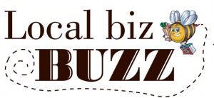 Local Biz Buzz