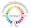 Holly Springs Center