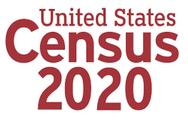Roper: Census still important during crisis