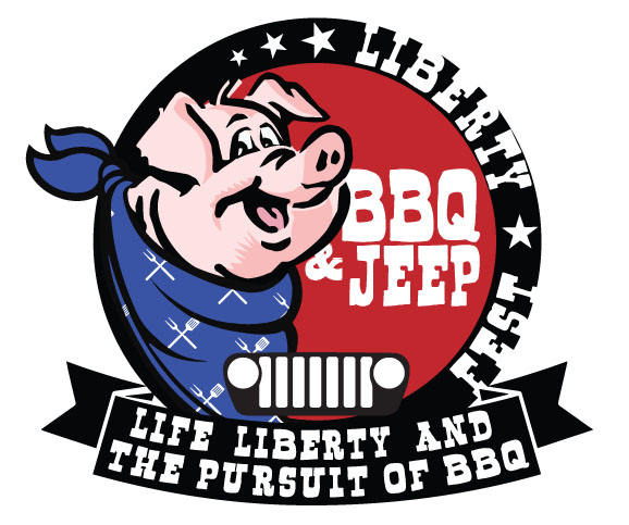 Liberty hopes for big crowd at BBQ  & Jeep Festival